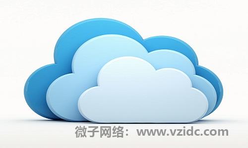 对于用户的使用来说,华为的香港云服务器与虚拟主机有什么区别?