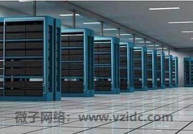 IDC机房BGP线路的单线和多线有什么区别?