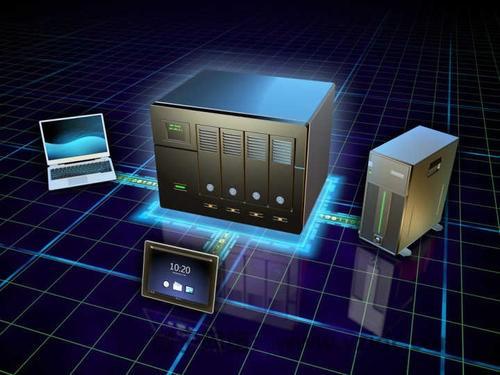 严格的讲,传统BGP服务器可以怎么样去划分?